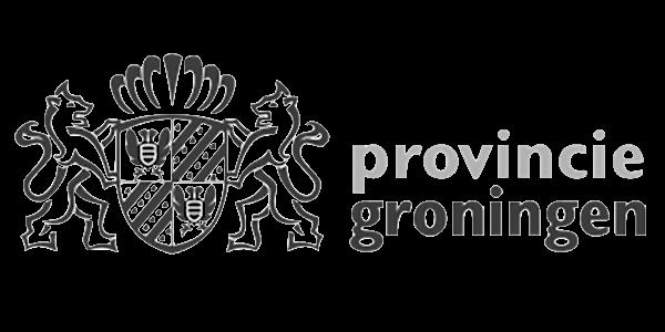 ZW Provincie-Groningen